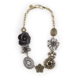 Picture of Stephanie Necklace